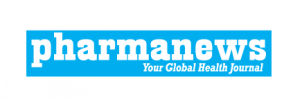 Pharmanews Limited